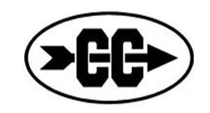 HS Athletics / HS Crosscountry