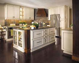 Cabinets Kitchen Remodeling  Omaha Lincoln Norfolk
