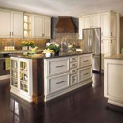 Kitchen Remodeling Lincoln Ne Outdoor Cabinets Stainless Steel Cabinets,   Omaha, Lincoln, Norfolk ...