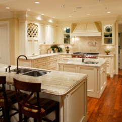 Remodel Kitchens Small Kitchen Remodeling Custom Design Omaha