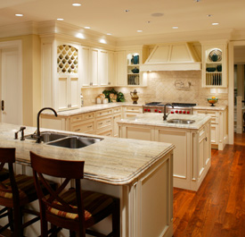 remodel kitchens rachael ray kitchen remodeling custom design omaha