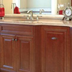 Norfolk Kitchen And Bath Reviews Cabinet Cabinets, Remodeling | Omaha, Lincoln, ...