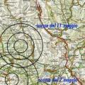 Terremoto Magliano 1984