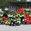 Corso A.I.B. 2013