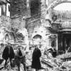 terremoto-marsica-1915