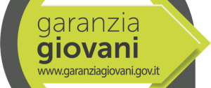 Progetto Servizio Civile Nazionale - Garanzia Giovani