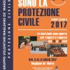 Campi scuola 2017 – Anch'io sono la Protezione Civile