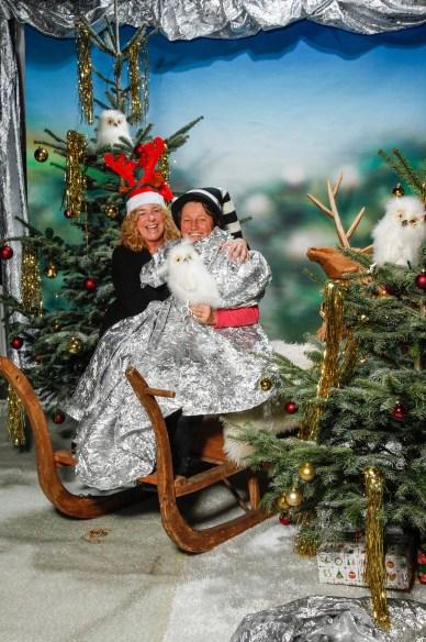 weihnachtsfeier2015_017