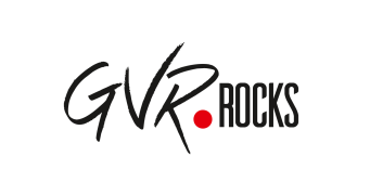 GVR.rocks