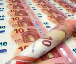 euro-biljetten-teaser