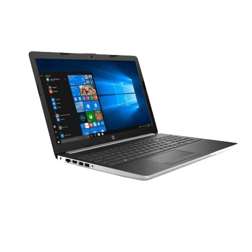 HP laptop HP 15-da1091TU