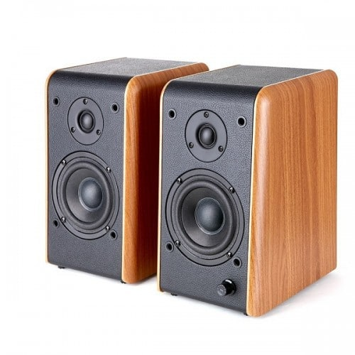 Microlab B77BT Bluetooth Speaker Price in Bangladesh