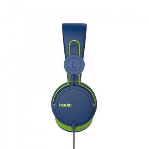 hv-h2198d-headphone