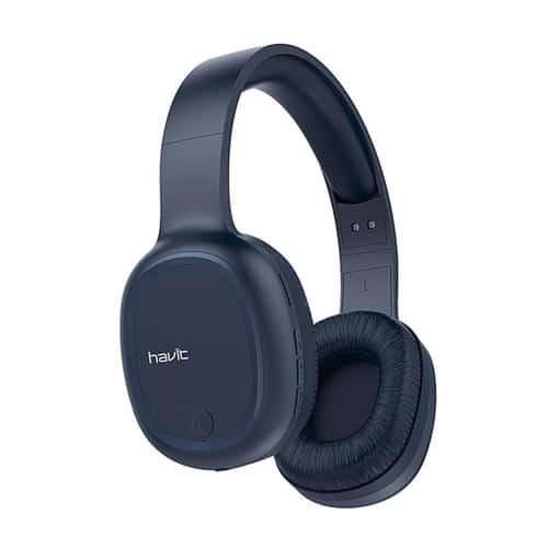medium_plus_70f63-Havit-H2590BT-Headsets-Havit-H2590BT-Multi-Function-Bluetooth-v5-0-Headphone-Blue