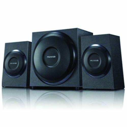 Microlab speaker price in bd