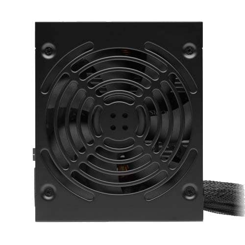 corsair 650w power supply price in bd