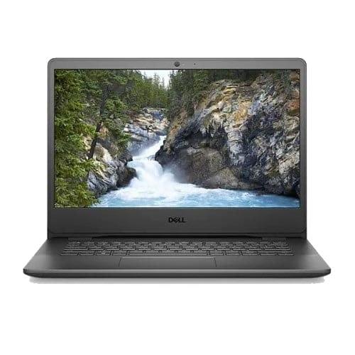 Dell Vostro 14 3400 Core i3 Laptop Price in Bangladesh