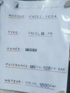 Facel-3