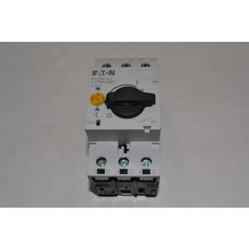 motor overload protection moeller pkzmo-0 4 sw 0 a-0 4 a