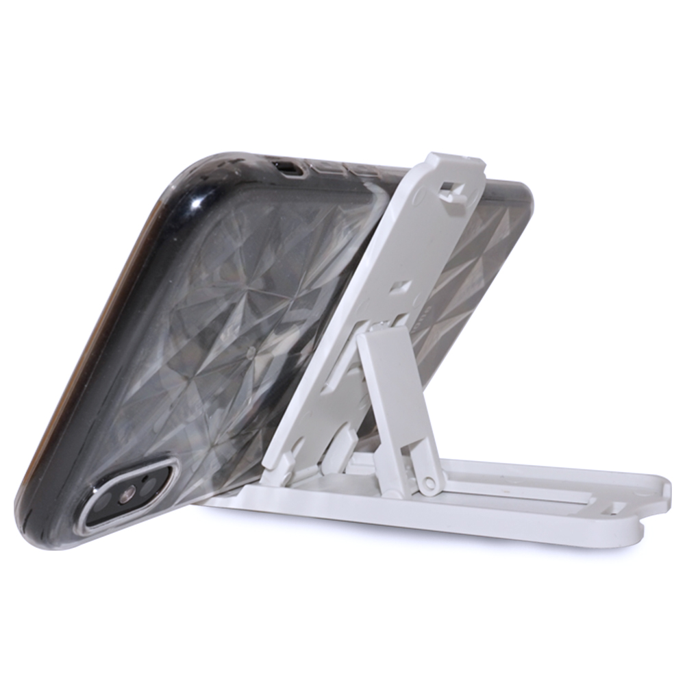 Desktop Holder Stable Adjustable Mobile Phone Support