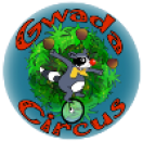 Gwada Circus compagnie