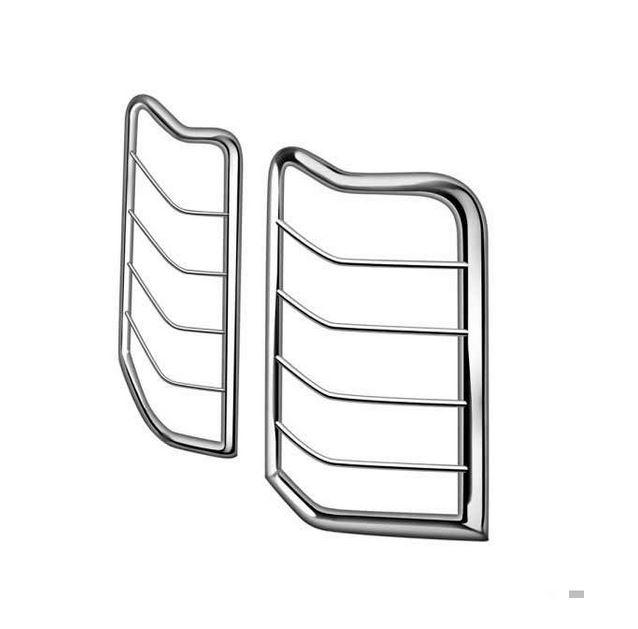 40mm Spring Spacer [Polyurethane] Lift Kit for Mercedes G