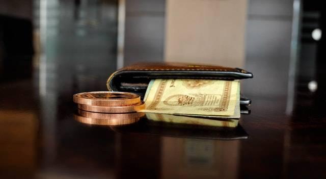 CRIPTOVALUTE: LA FINANZA DEL NUOVO MILLENNIO 4  ✔️ Goodwill Asset Management SA