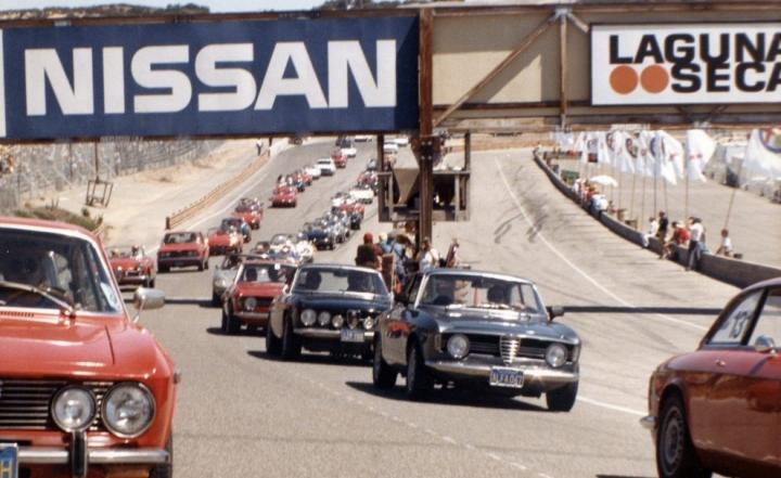 a Laguna Seca 19850003b