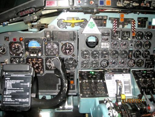 Pekka Rossi airplane 2b