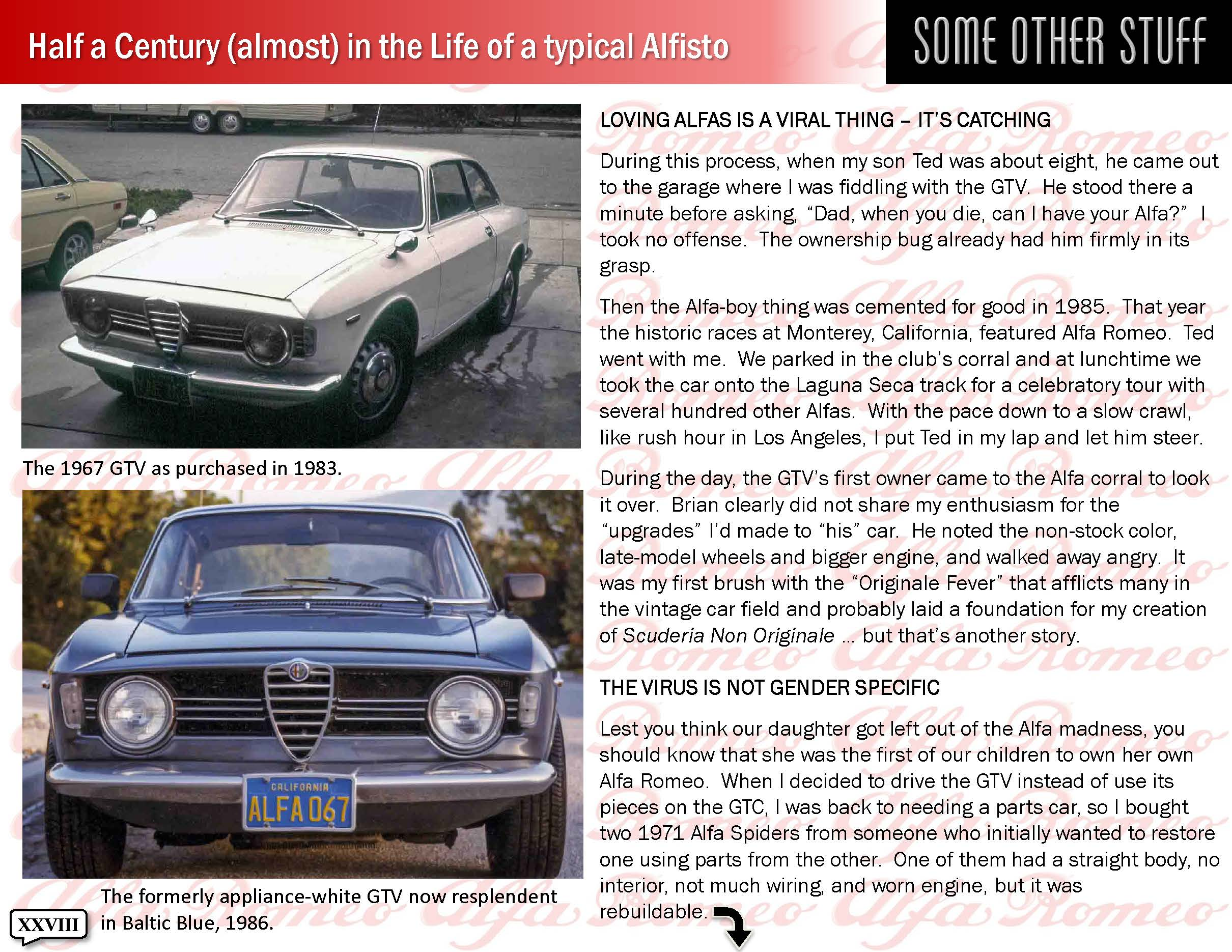 www.alfaclub.org_Newsletters_files_ALFA BITS 2014 02_Page_28