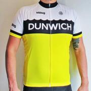 DunwichShirt