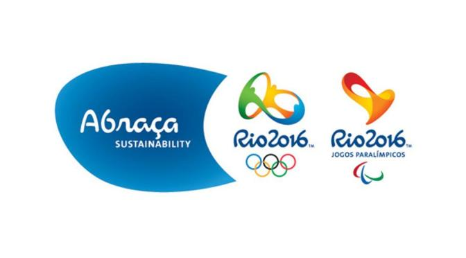 Rio 2016 – Embrace (Sustainability Management)