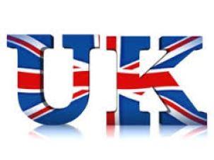 uk-union-jack