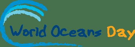 WOD-logo