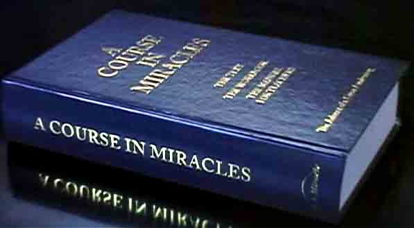 gail weissert couples therapy a course in miracles
