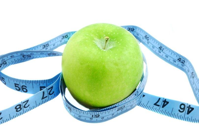 gail weissert hypnosis weight loss maryland