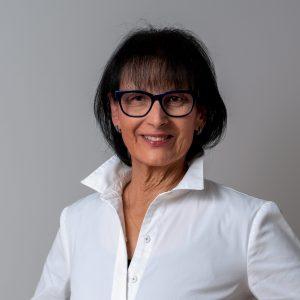 Gail J Weissert Hypnosis Maryland