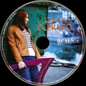 CD Quai N°7