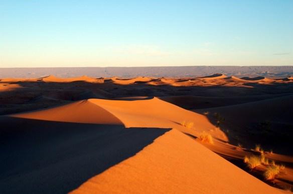 morocco-123976_128