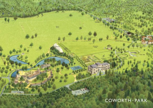 coworth_park_estate_map