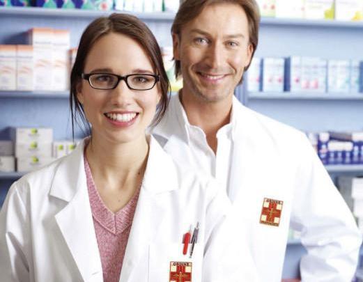 BATTIPAGLIA - Apertura di tre farmacie: procedura bloccata - Gwendalina.tv