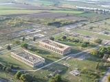 Cilento, riaprono musei e aree archeologiche - Gwendalina.tv