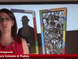 Padula, Palermo e Napoli insieme per ricordare Joe Petrosino - Gwendalina.tv