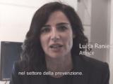 Regione Campania, avviato un programma per la prevenzione dei tumori - Gwendalina.tv