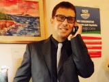 Rutino, avvocato Russo: «C'è del marcio in Danimarca» - Gwendalina.tv