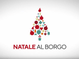 "Castellabate, Gregorio: ""Villa Matarazzo nostro vanto"" - Gwendalina.tv"
