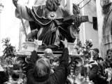 """A Vibonati la rievocazione storica """"Viva il Re! Abbasso il Re!» - Gwendalina.tv"""