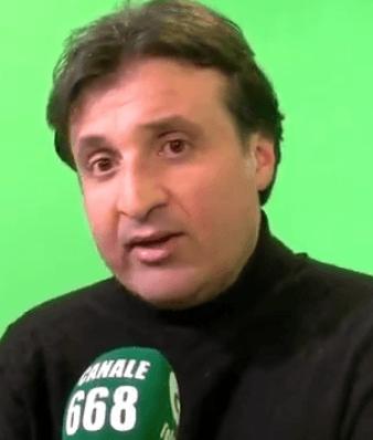 Regionali Campania 2020, ufficializzata la lista del Partito Democratico - Gwendalina.tv