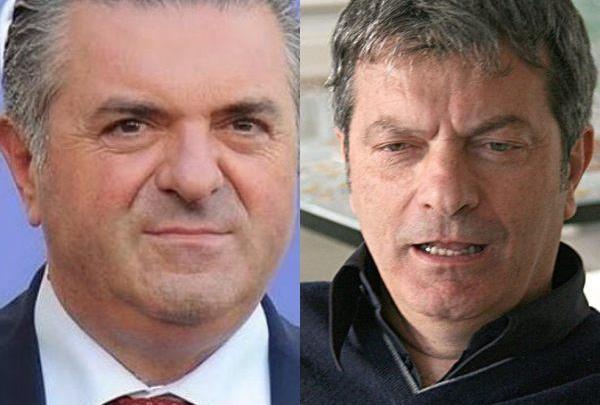 Capaccio Paestum, è già scontro tra Voza e Alfieri - Gwendalina.tv