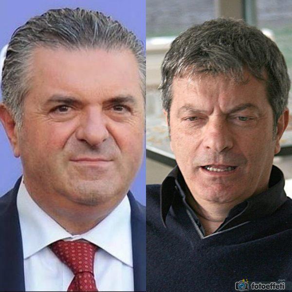 Amministrative Capaccio Paestum, Alfieri e Voza ai ballottaggi - Gwendalina.tv